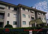 Vendita Appartamento San Maurizio Canavese