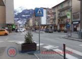 Vendita Attività/Licenza Aosta