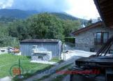 Vendita Porzione di casa Aosta