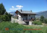 Vendita Villa Brissogne