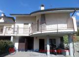 Affitto Appartamento Aosta