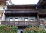 Vendita Villa Saint-pierre
