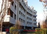 Affitto Appartamento San Mauro Torinese