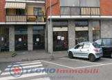 Affitto Locale commerciale Settimo Torinese