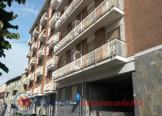 Affitto Appartamento Settimo Torinese