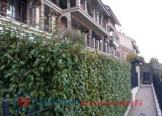 Vendita Appartamento Castiglione Torinese
