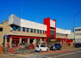 Vendita Locale Commerciale Settimo Torinese