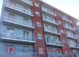 Vendita Appartamento Settimo Torinese