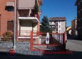 Vendita Garage/Box auto Settimo Torinese