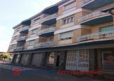 Affitto Negozio Caselle Torinese