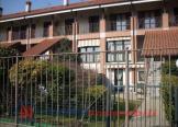 Vendita Villa Caselle Torinese