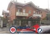 Vendita Appartamento Caselle Torinese