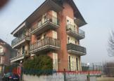Affitto Appartamento Chieri