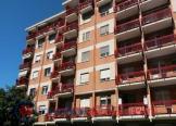 Vendita Appartamento Borgaro Torinese