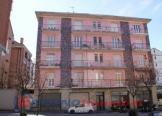 Vendita Appartamento Gassino Torinese