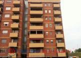 Vendita Appartamento Grugliasco