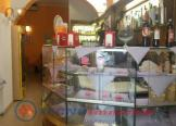 Vendita Bar Torino