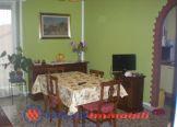 Affitto Appartamento Caselle Torinese