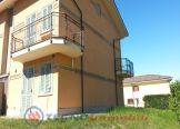 Vendita Villa Settimo Torinese