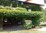 Vendita Casa indipendente Baldissero Torinese