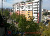 Affitto Appartamento Torino