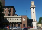 Affitto Locale commerciale Torino