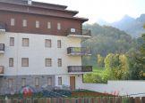Vendita Appartamento Limone Piemonte