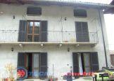 Vendita Casa semi-indipendente Rivarossa