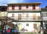 Vendita Casa semi-indipendente Rocca Canavese