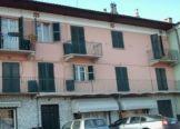 Affitto Appartamento Gassino Torinese