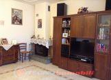 Vendita Appartamento San Francesco Al Campo