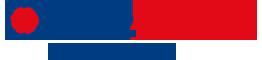 TecnoimmobiliGroup Logo