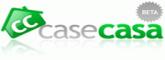 TecnoimmobiligGroup partner:casecasa