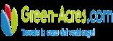 TecnoimmobiligGroup partner:Green-Acres.com