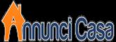TecnoimmobiligGroup partner:Annunci_Casa