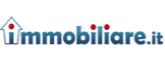TecnoimmobiligGroup partner:Immobiliare_it