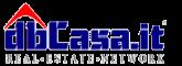 TecnoimmobiligGroup partner:dbcasa