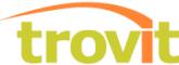 TecnoimmobiligGroup partner:Trovit