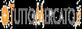 TecnoimmobiligGroup partner:tuttomercato