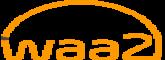 TecnoimmobiligGroup partner:waa2
