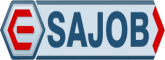 TecnoimmobiligGroup partner:EsaJob