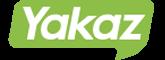 TecnoimmobiligGroup partner:Yakaz