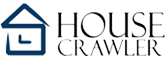 TecnoimmobiligGroup partner:HouseCrawler