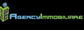 TecnoimmobiligGroup partner:AgencyImmobiliare