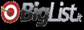 TecnoimmobiligGroup partner:BigList