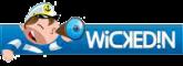 TecnoimmobiligGroup partner:Wickedin