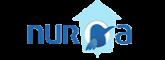 TecnoimmobiligGroup partner:Nuroa