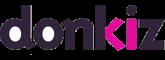 TecnoimmobiligGroup partner:Donkyz