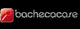 TecnoimmobiligGroup partner:Bachecacase
