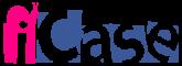 TecnoimmobiligGroup partner:Icase